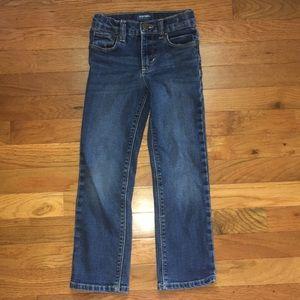5T Old Navy Regular Jeans